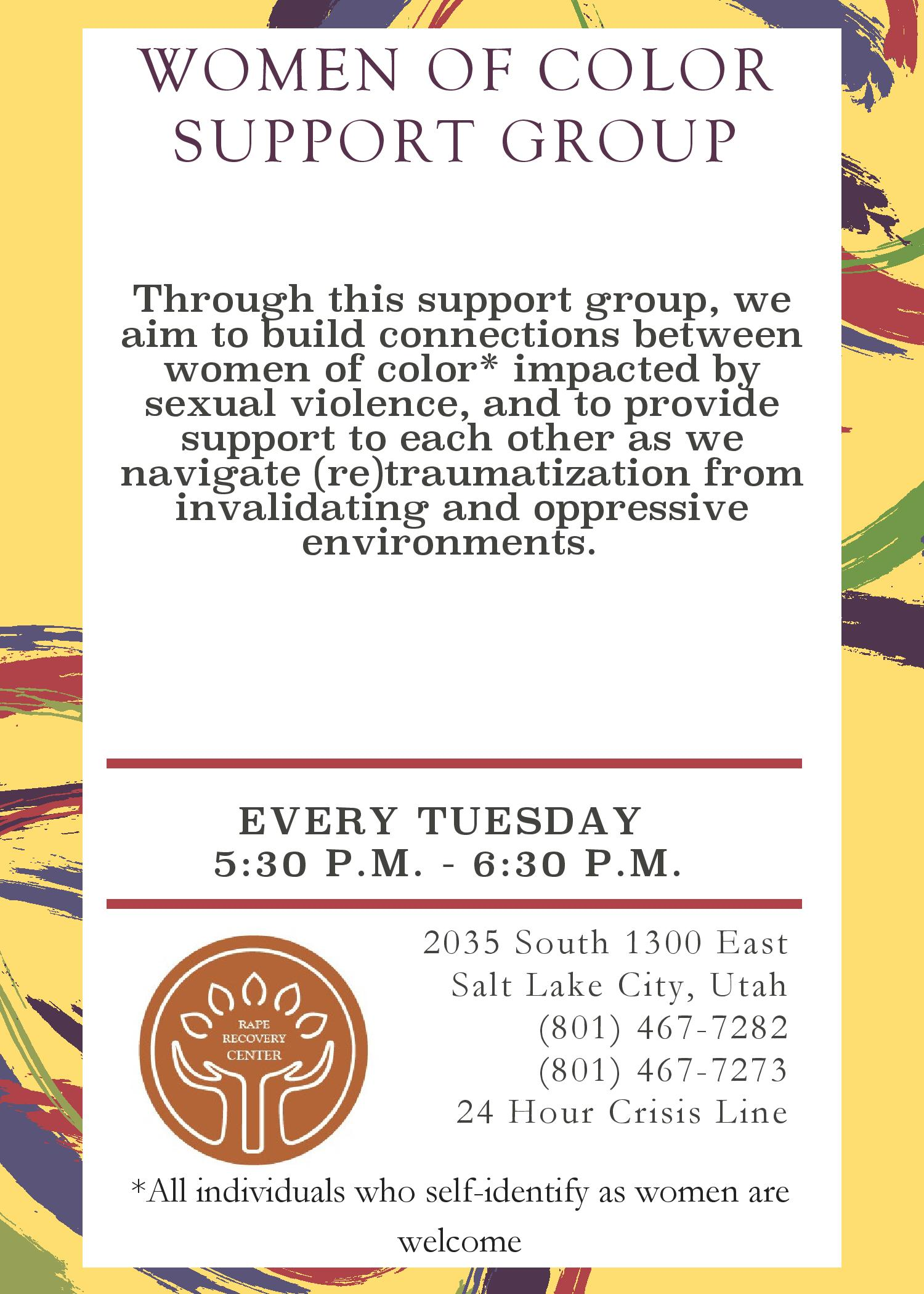 New Weekly WOC Group Flyer-page-001.jpg