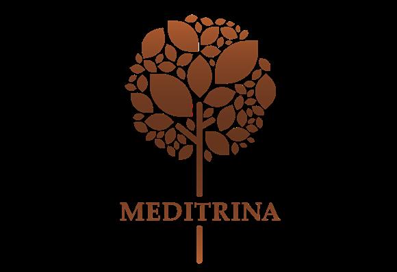 meditrina.png