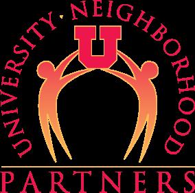 Master-UNP-logo.png