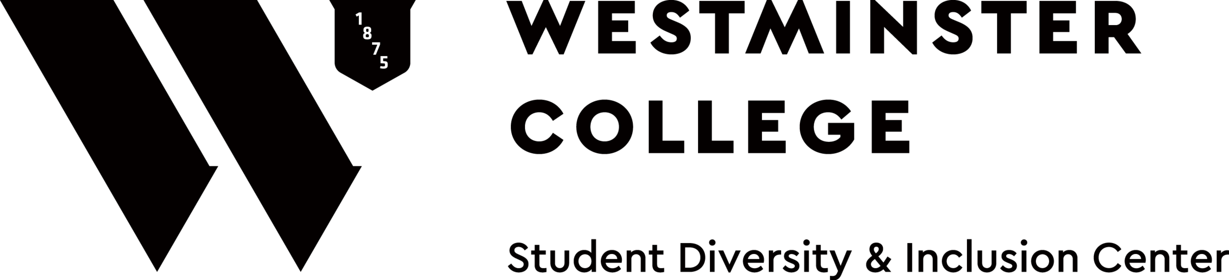 Student Diversity Inclusion Center_k (1).png