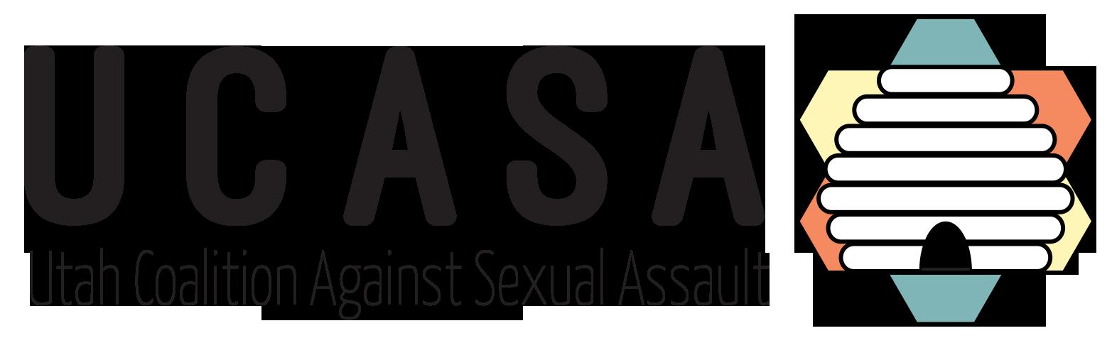 UCASA-Logo.png