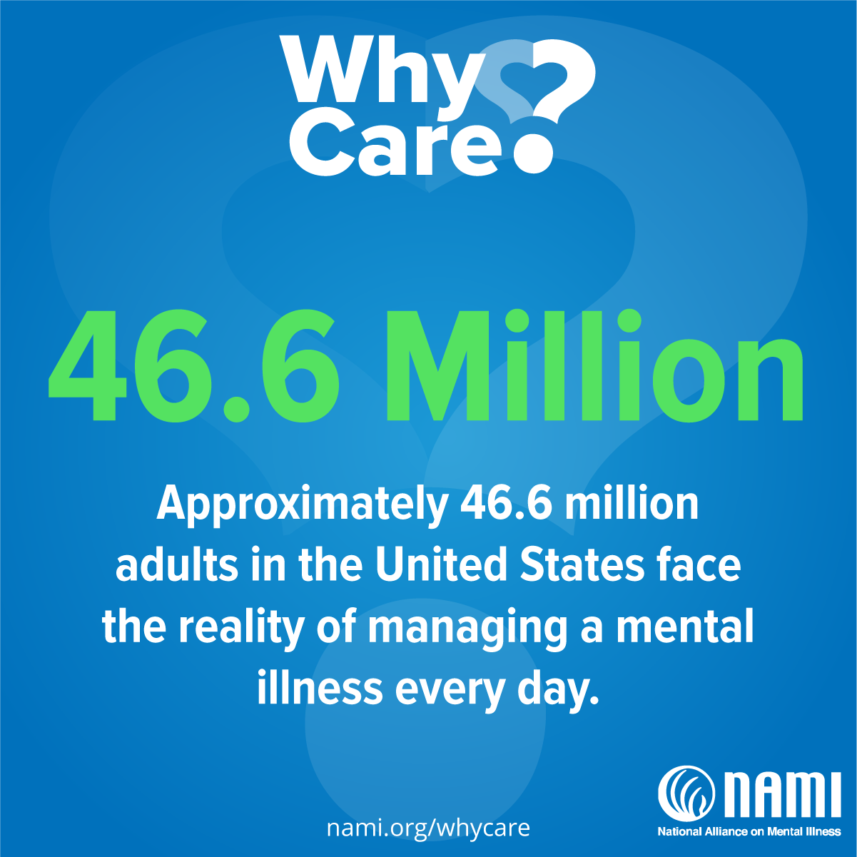 whycare-Instagram-46mil.png