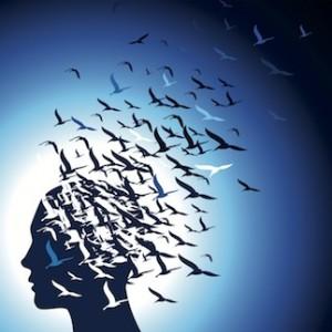 Mindfulness-Meditation-Freshness-Of-Experience-300x300.jpg