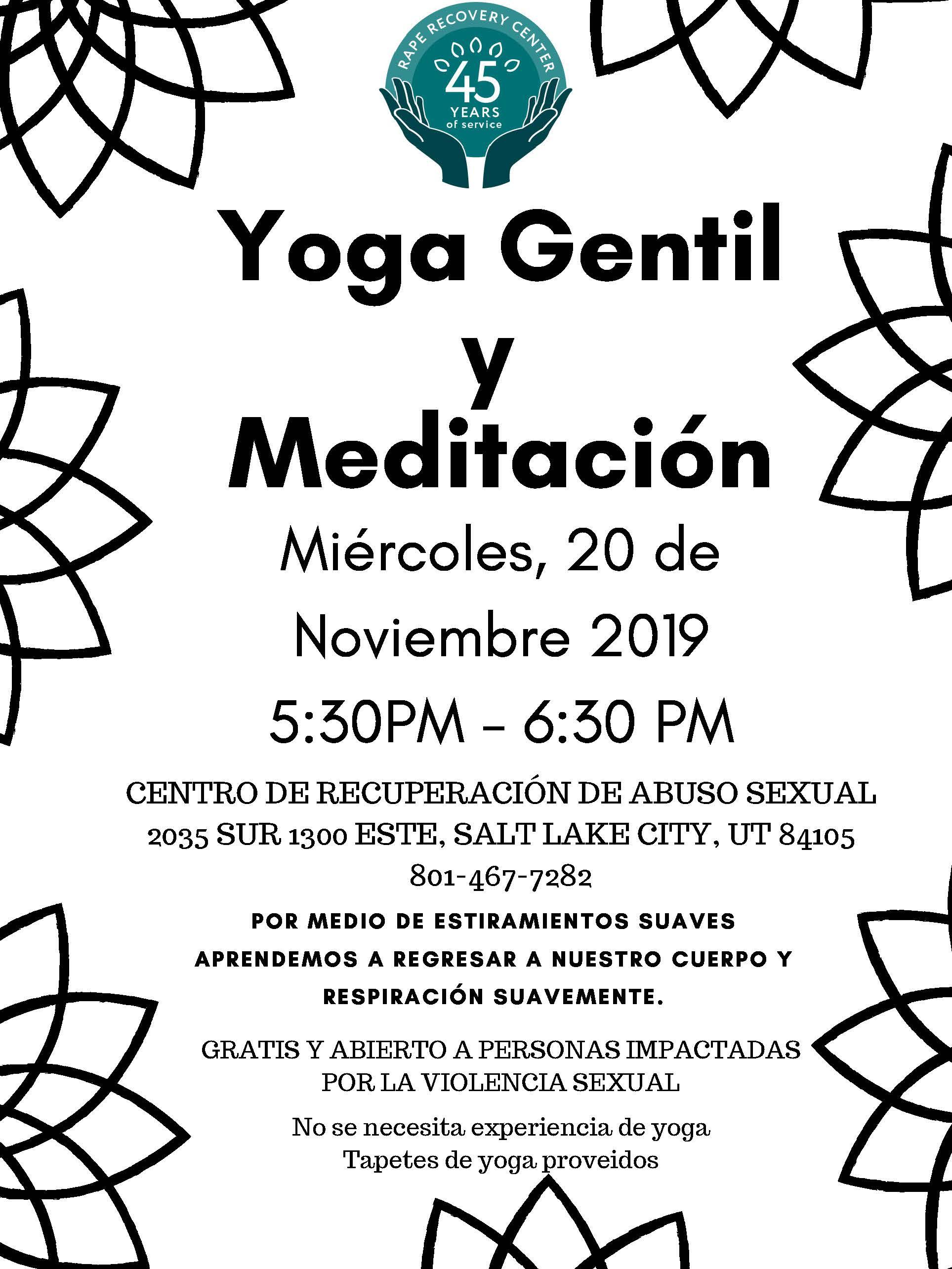 Yoga en Español Septiembre 2019.jpg