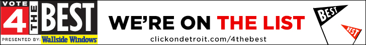 ClickOnDetroit Vote 4 the Best - Alphonse Beauty Microblading Studio
