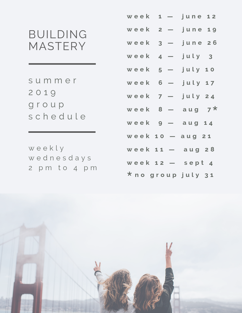 Building Mastery (2).png
