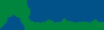 STCH-Ministries-Logo-60.png