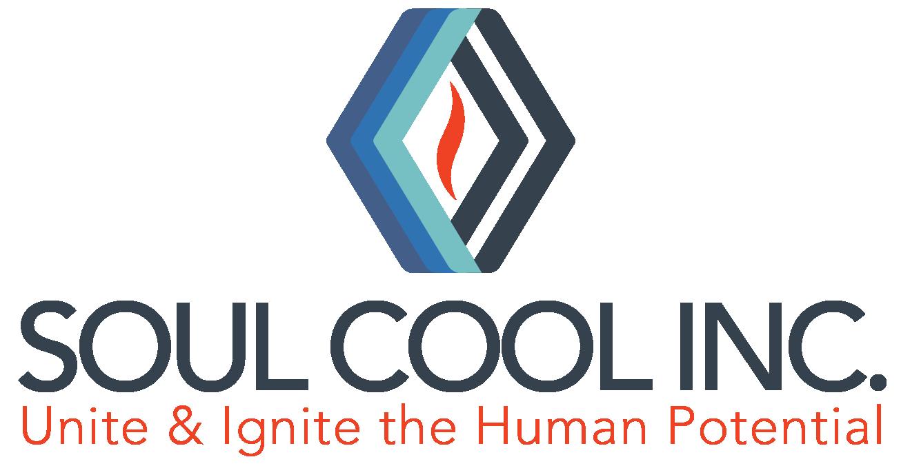 FinalFinalSoulCool_LOGO-Vertical.png