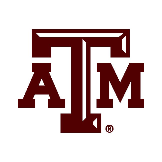 TAM-Logo copy.png