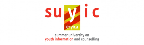 SUYIC Signature I 02 I 950x300px-01_0.png