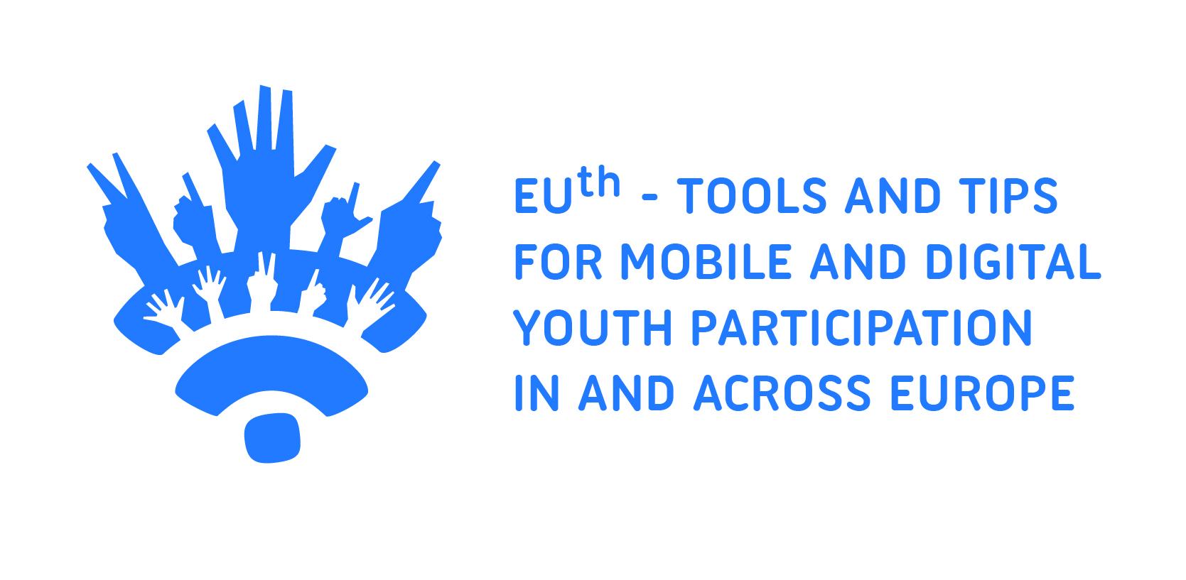 EUTH.NET 3-01.jpg