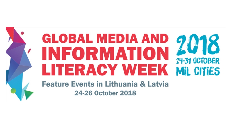 Call-for-Papers-Global-Media-and-Information-Literacy-Week-2018-Feature-Conference.jpg