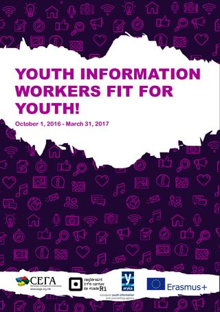 youth info fit for youth.jpg
