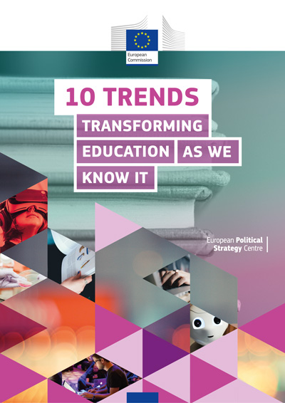 10-trends-education-cover-thumbnail.jpg