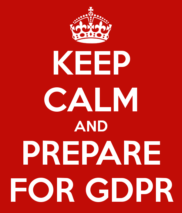 Keep calm and prepare for GDPR.PNG