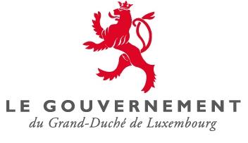gouvernement_logo_2006-3-1.jpg