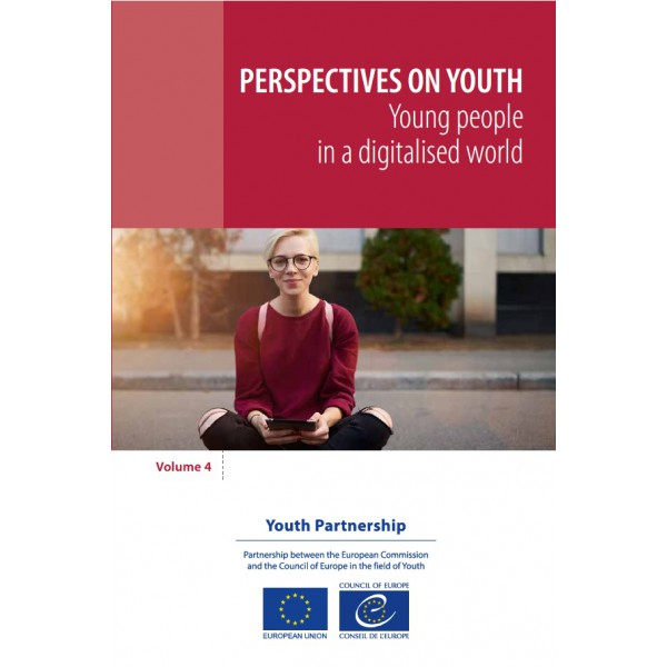 perspectives-on-youth-vol-4-young-people-in-a-digitalised-world.jpg