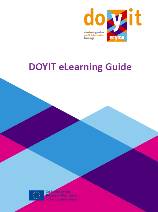 doyit guide.png