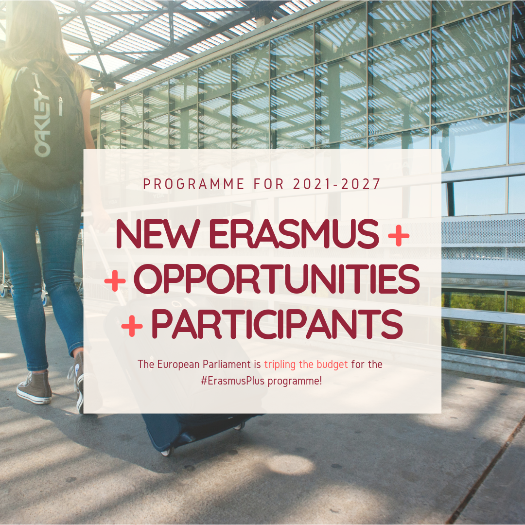 new erasmus + + opportunities + participants.png