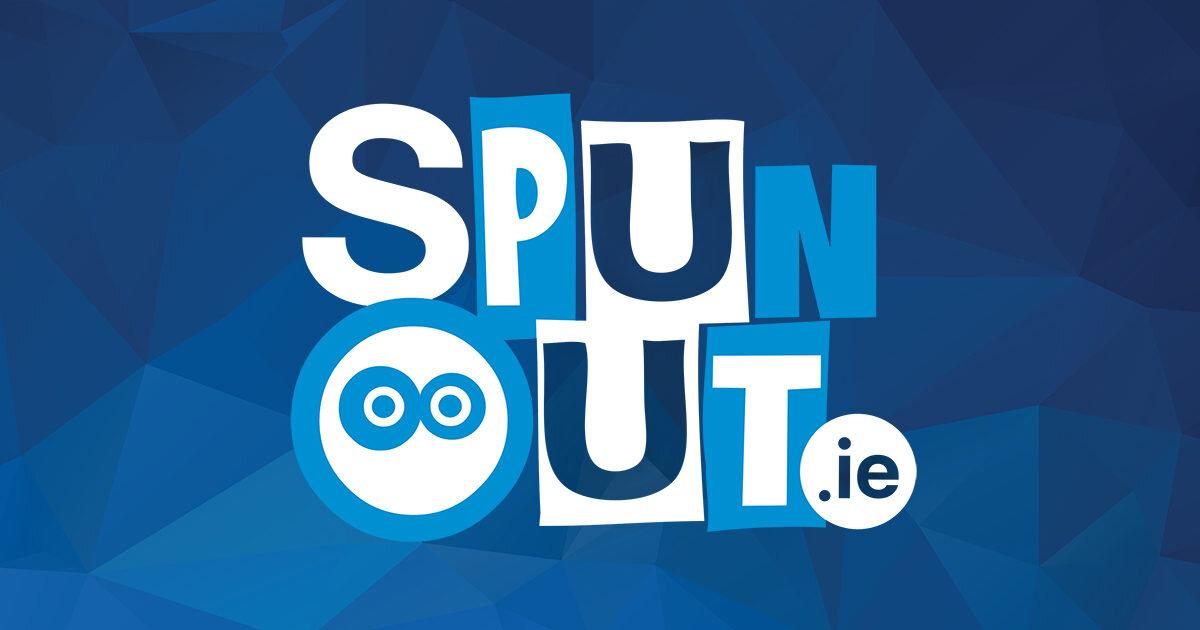 SpunOut-Meta.jpg