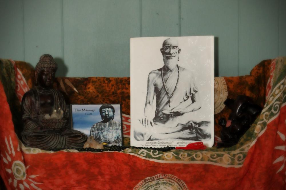 Thai History Photo.jpg