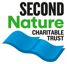 secound-nature-logo.png