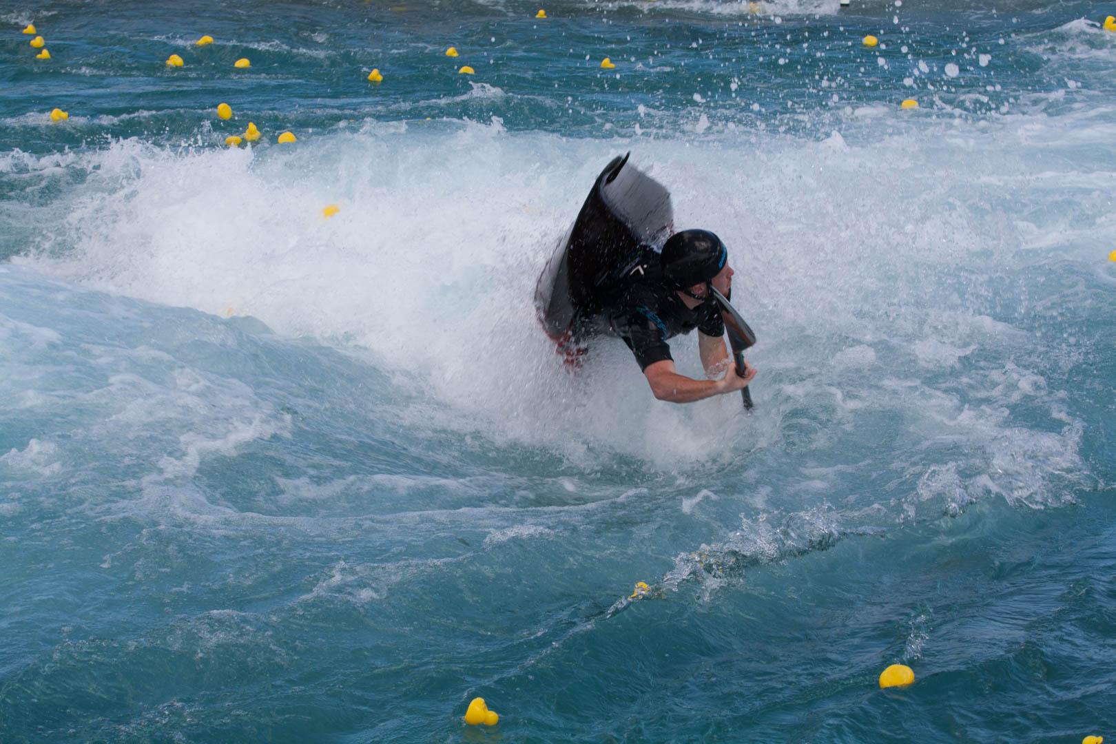 kayaker mid air.jpg