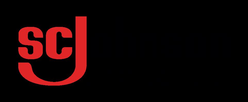 SCJ Logo 2018.png