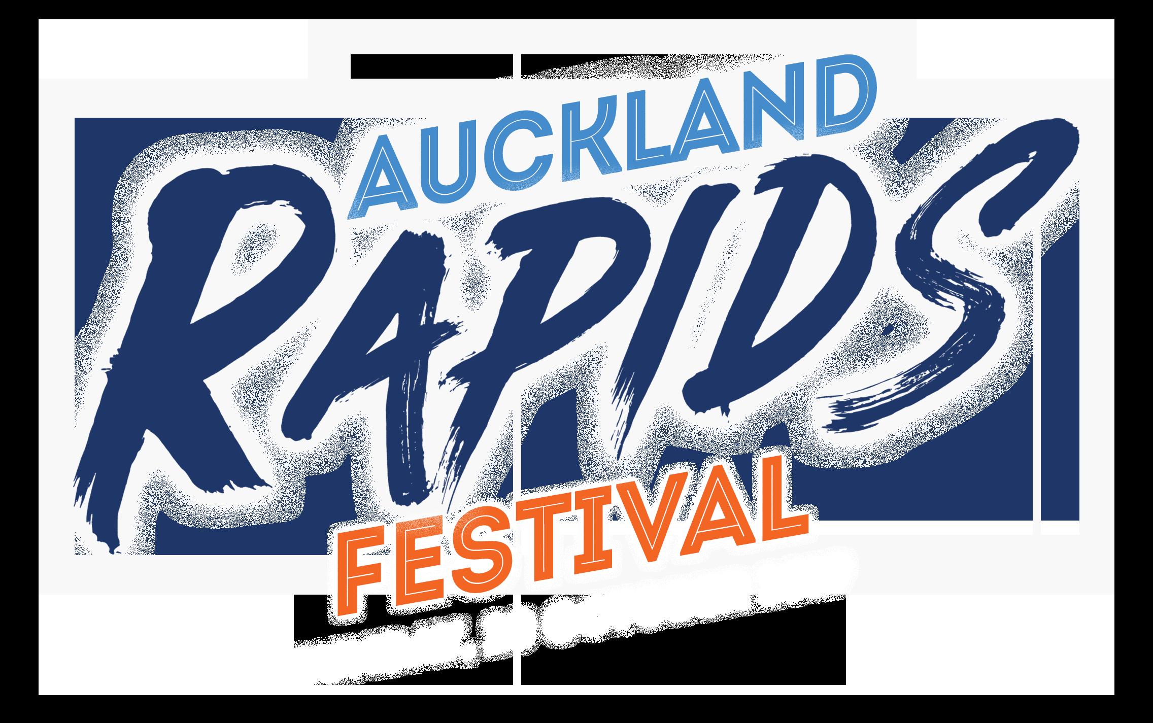 Rapids Festival Study_4.png