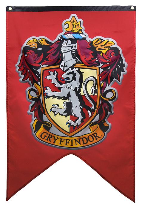 jgvv_hp_houses_hogwarts_banners_gryf.jpg