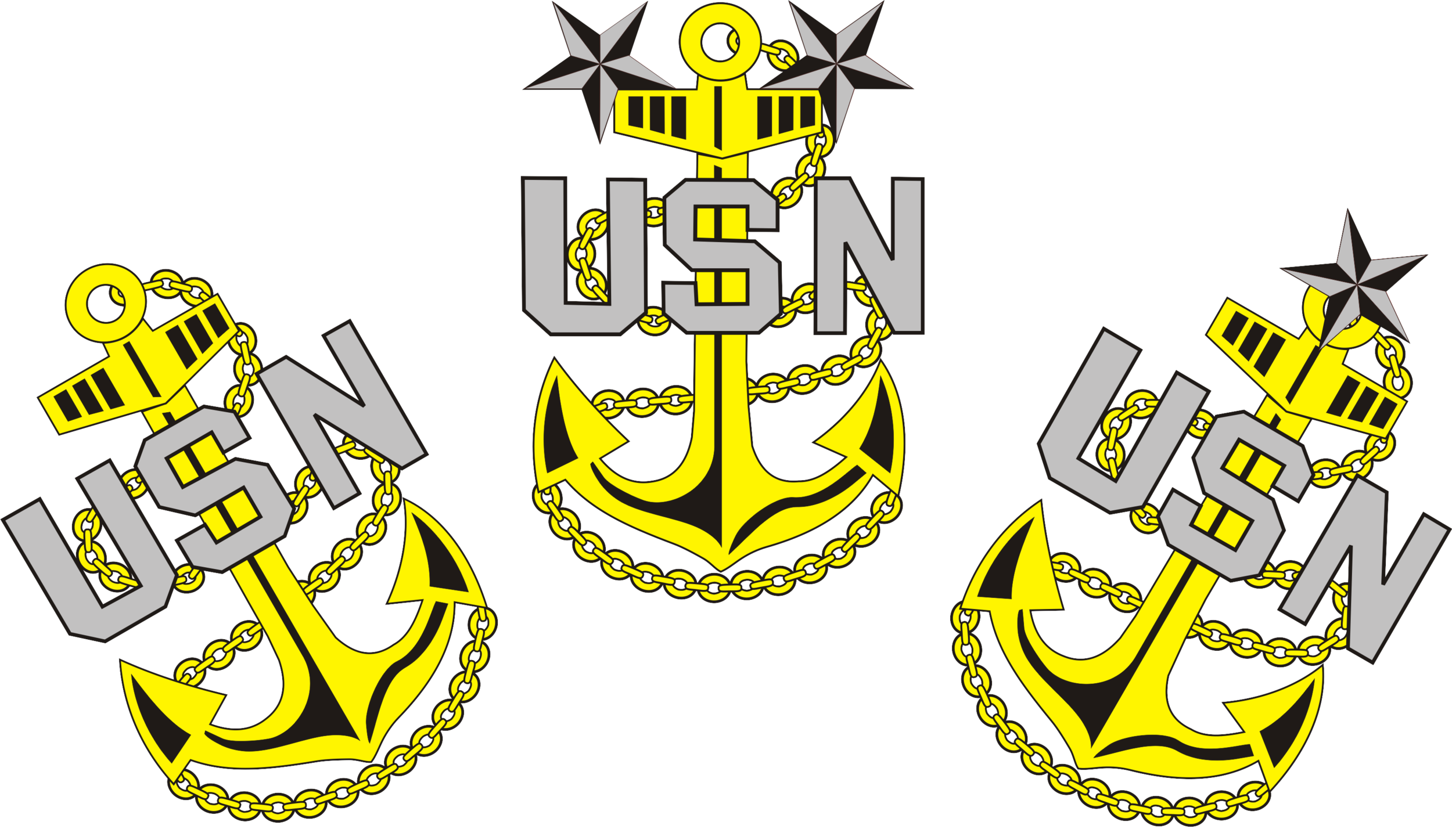 navy-chief-anchors-clipart-1.jpg.png