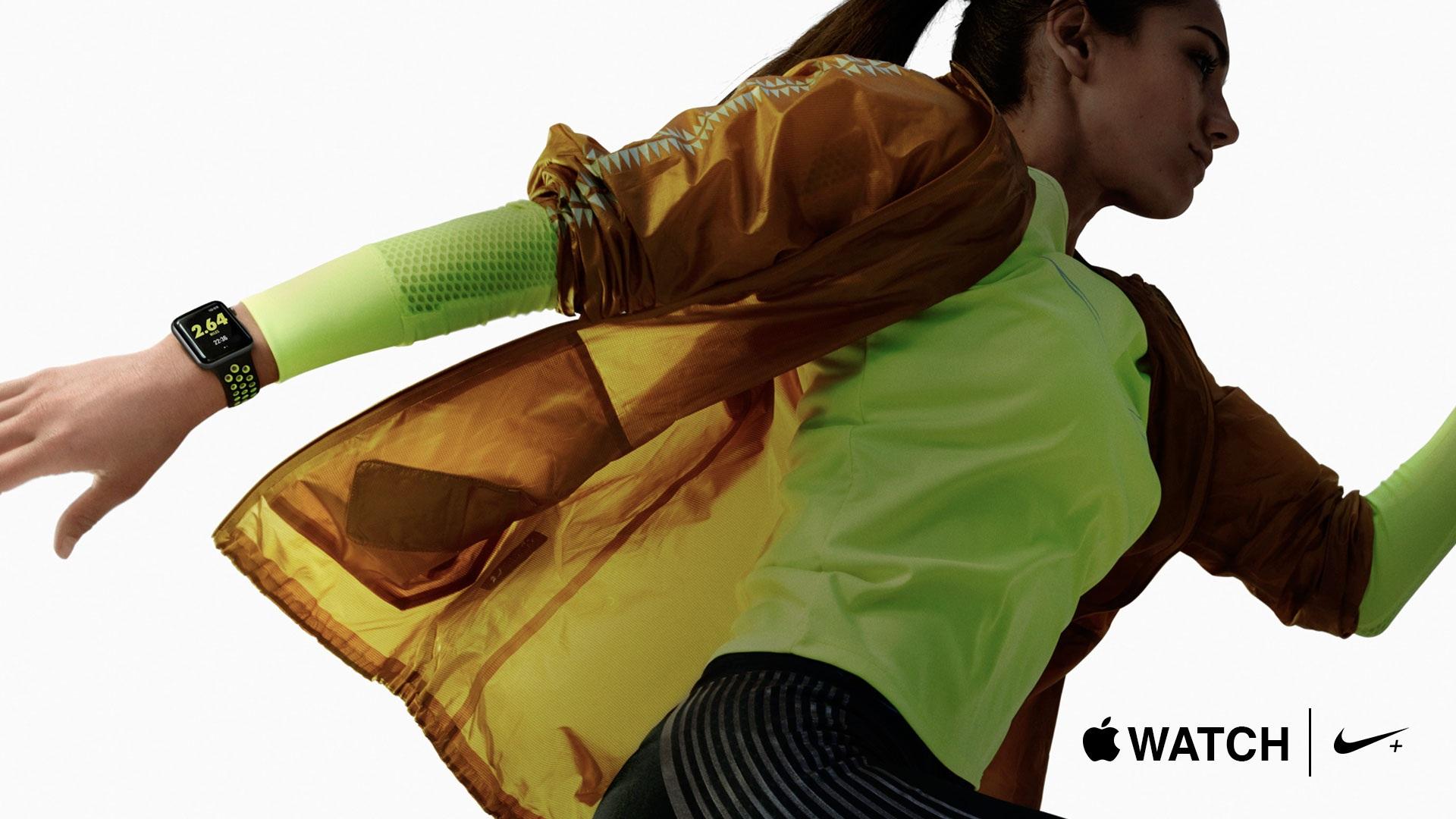 applewatch.jpg