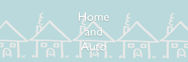 Home & Auto Test.jpg