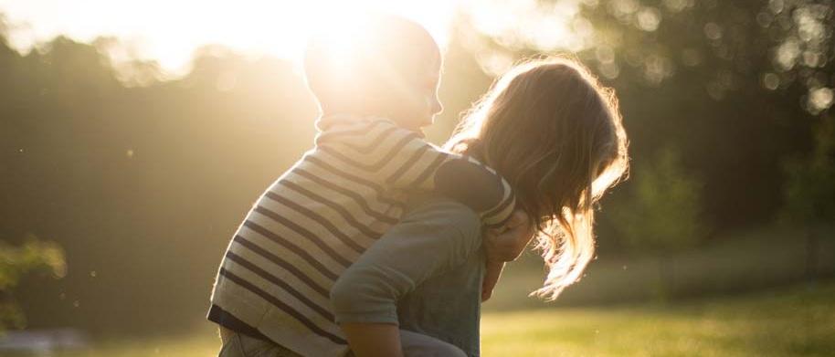 Life+and+Health+Kids+Pic.jpg