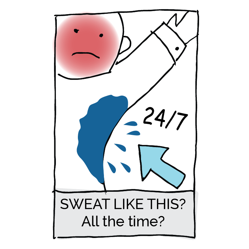 sweaty sammy_new colors-08.png