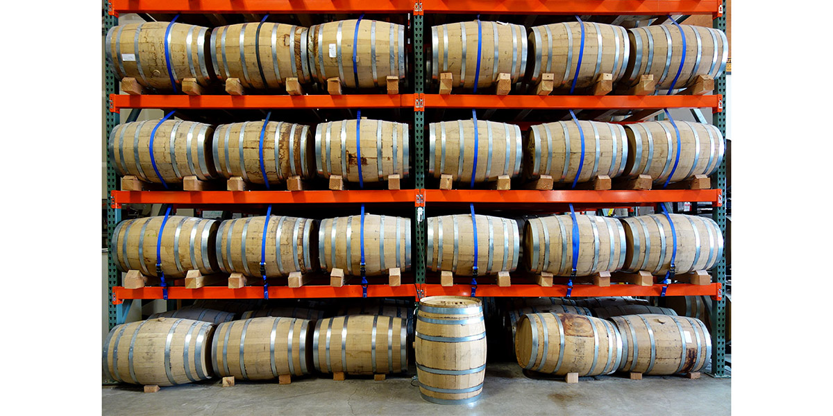 2bar_Barrel Rack.jpg