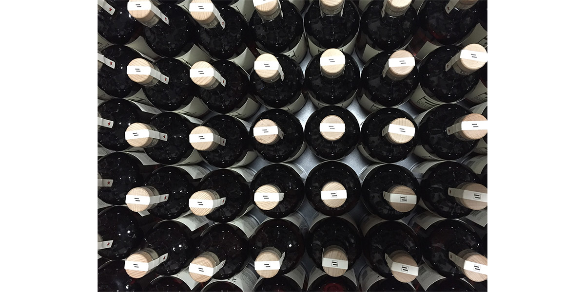 2bar_bourbon bottles above.jpg