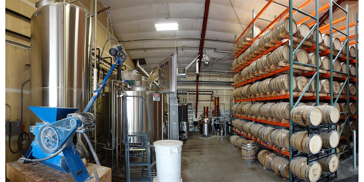 2bar_Distillery Panorama.jpg