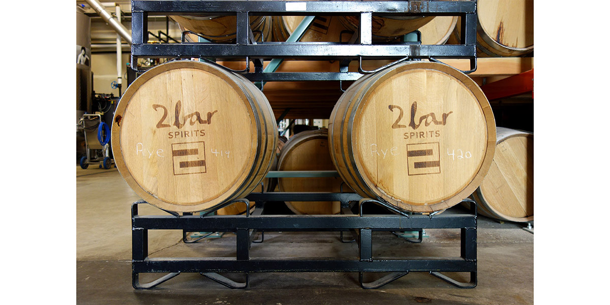 2bar_Rye Barrels.jpg
