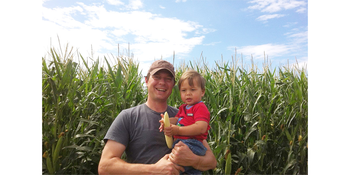 2bar_about Nathan corn field.jpg
