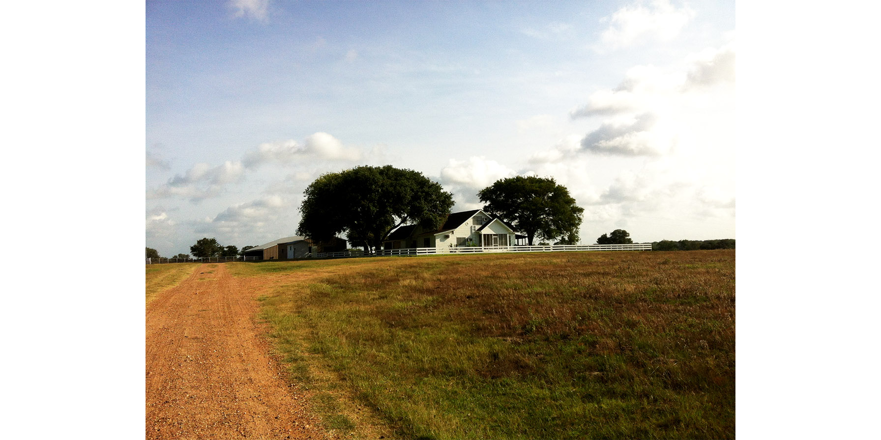 2bar_Ranch 2.jpg