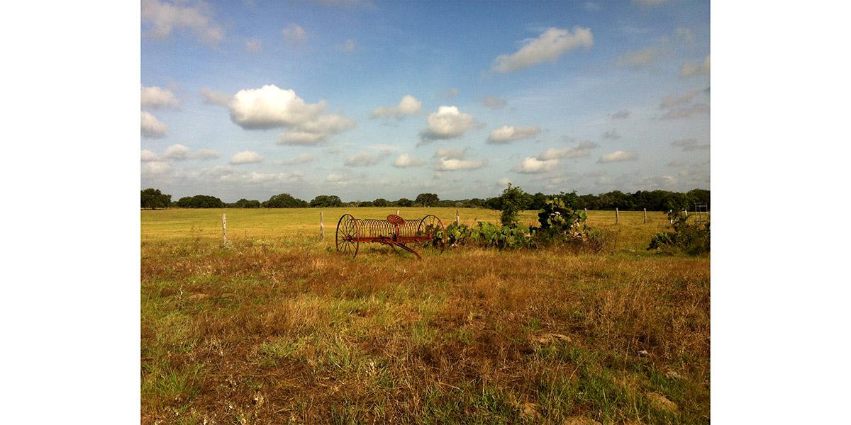 2bar_Ranch 6.jpg