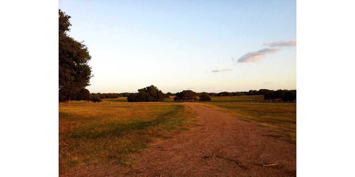 2bar_Ranch 7.jpg
