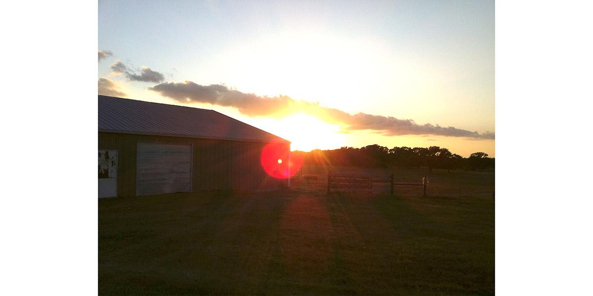 2bar_Sunset.jpg