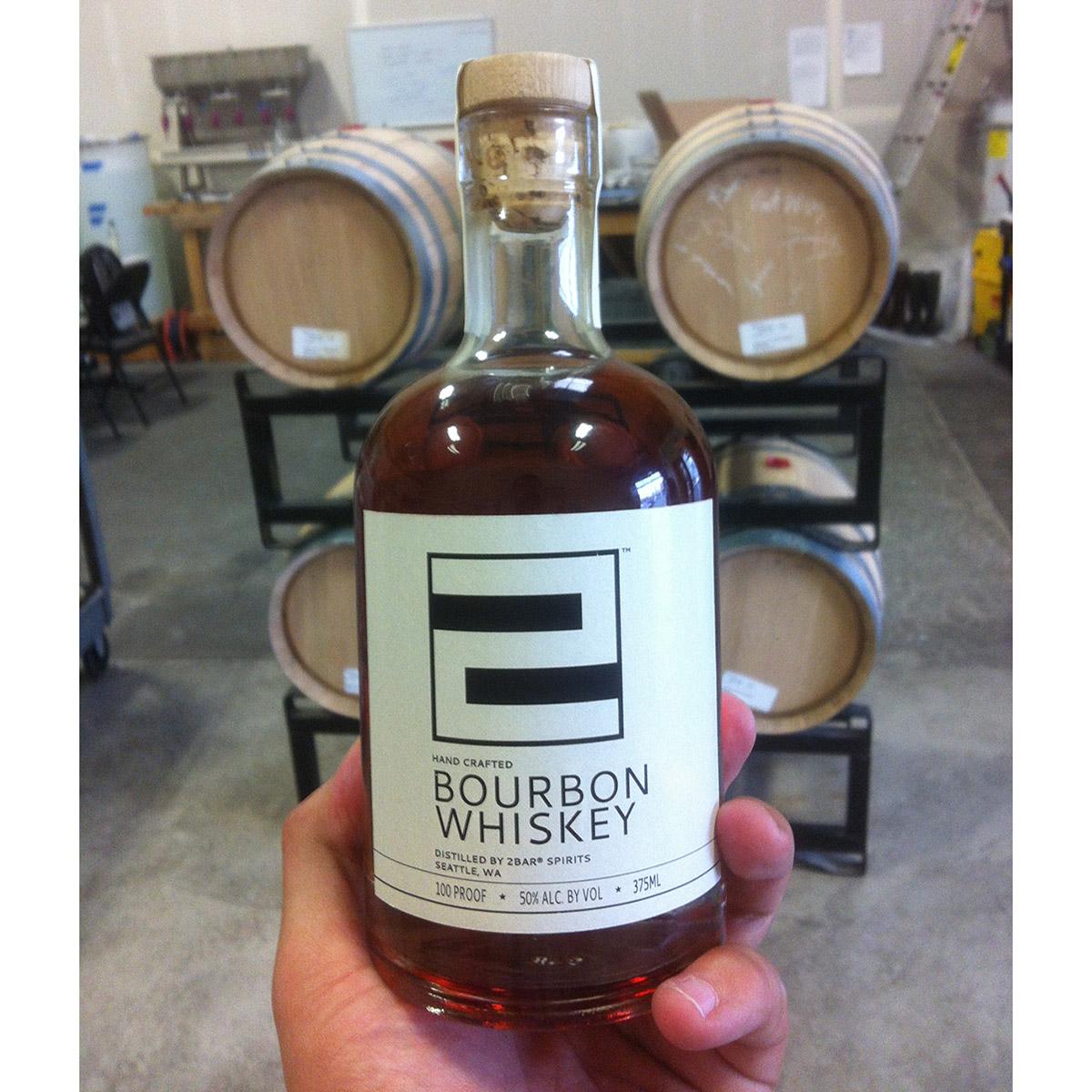 2bar_First Bourbon.jpg