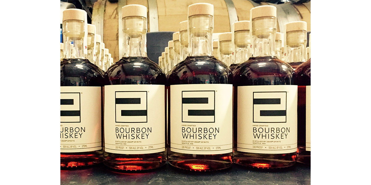 2bar_Bourbon bottles 1.jpg