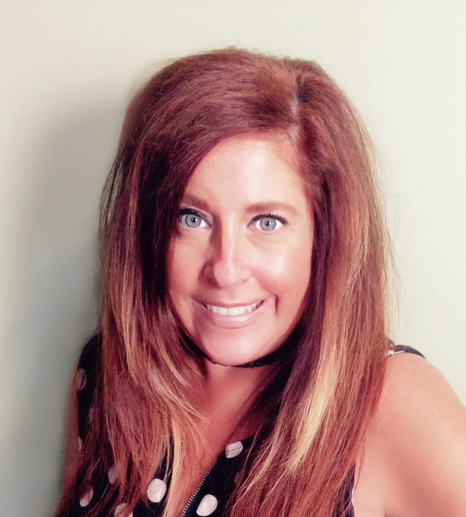 Kelly mitermiler - Kelly Mitermiler StudioStudio 24Services: Hair, Facial Waxing216-570-6697kellymit@sbcglobal.net