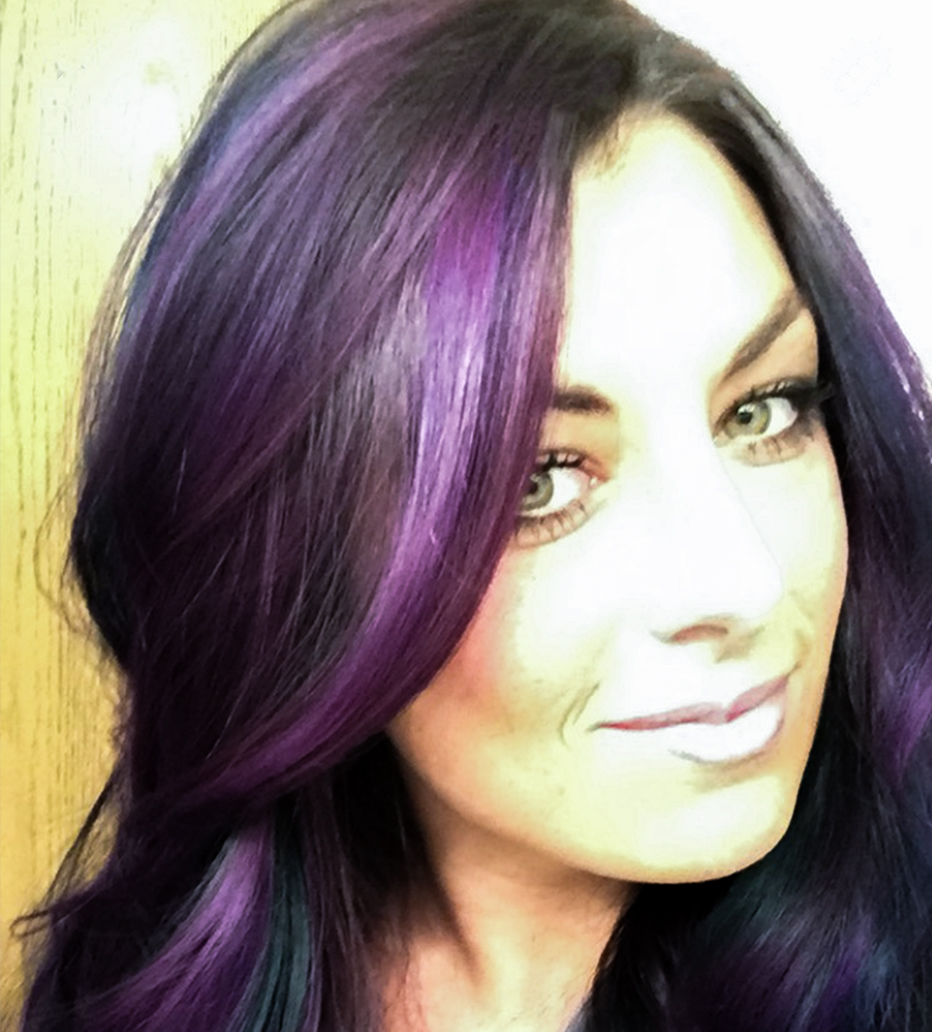 Justine ratkosky - Studio 26440-221-7030obsessionbyjustine@gmail.com