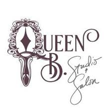 Stephany Mitchell - 216-978-9185queenbsalon115@gmail.com