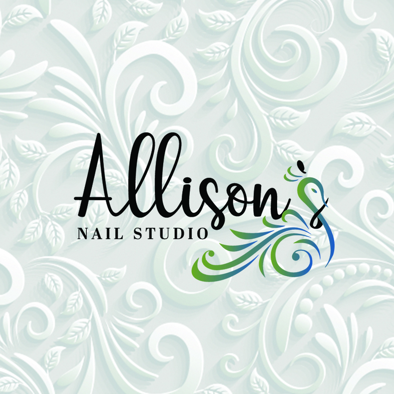 Allison Thompson - 440-655-1049allitstudio113@gmail.com